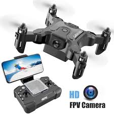 Best Offers controle drone brands and get free shipping - a221