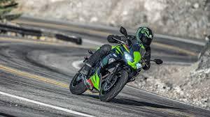 2020 <b>Kawasaki Ninja 650</b>: Everything We Know
