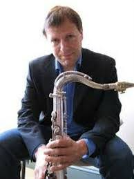 <b>Chris Potter Underground Orchestra</b> – Imaginary Cities ...