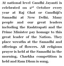 short essay on mahatma gandhi  wwwgxartorg ghandi essaymahatma gandhi essay in hindi words essay topics essay article gandhi jayanti in hindi