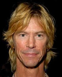 <b>Duff McKagan</b> - Wikipedia