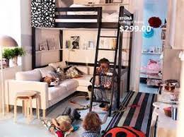 space living ideas ikea: simple solutions and ideas for small living spaces from ikea video