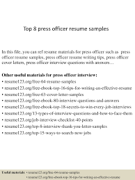 Mortgage Loan Officer Resume  security officer resume sample     Top   press officer resume samples   mortgage loan officer resume
