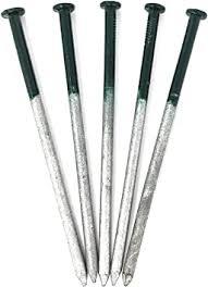 GardenPrime <b>50x</b> (1.7kg) Half-<b>Green</b>, Extra Heavy Duty Artificial ...