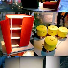 Esterni Casa Dei Designer : Milan casa dei designer core