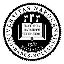 Babeș-Bolyai-Universität Cluj