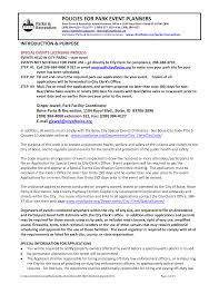 event planning contract templates free resume planner and letter event planning contract templates