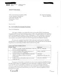 cra cover letter examples gallery images of chicago style cover compliance audit cover letter sample resumecoverletterexamplesformedicalassistant