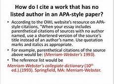 College application essay writing services   kunstinhetvolkspark     SlideShare UNE   Academic Writing   Thesis statement