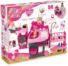 Кукольные домики и <b>мебель</b> купить в интернет-магазине OZON.ru