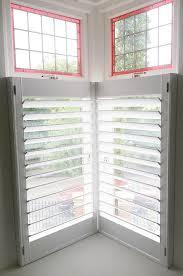 room shutters plantationshutters london