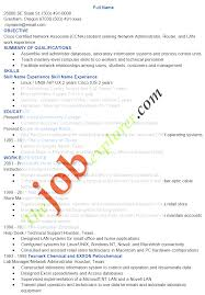 ux designer cover letter informatin for letter cover letter designer resume objective designer resume objective