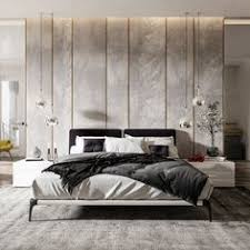Спальня: лучшие изображения (310) в 2019 г. | Спальня, Дизайн ...