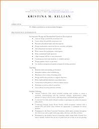 teacher resumes first year teachers and sample resume teacher resume samples substitute file volumetrics co school teacher resume sample doc teacher resumes samples