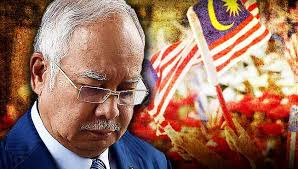 Image result for Malaysia in a Trade Dilemma