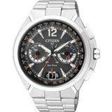 Наручные <b>часы</b> Citizen: Купить в Москве | Цены на Aport.ru