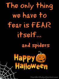 Halloween | YourBirthdayQuotes.com