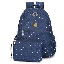 Рюкзак для молодых <b>мам</b> детские <b>сумки для мамы</b> пеленки ...