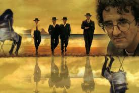 Image result for Roberto <bolaÑO