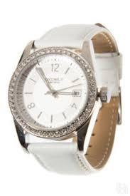 <b>Женские часы</b> коллекции 2020 года в Сочи, узнайте цены и ...