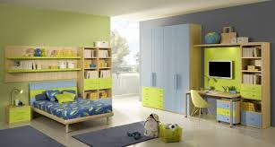 1000 images about room for kids on pinterest rooms for boys boy rooms and boy bedrooms boy room furniture