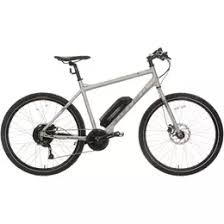 <b>Electric Bikes</b>   eBikes for Sale   Halfords UK