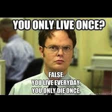 ermagherd, lolsotrue, meme, teenager post - image #690503 on Favim.com via Relatably.com