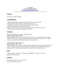 office coordinator resume office coordinator resume example front office coordinator resume office coordinator resume example front office manager resume format office coordinator resume format office manager resume