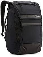 Сумки и <b>рюкзаки</b> для ноутбуков <b>Thule</b> в Украине. Сравнить цены ...