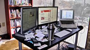 wooster prince amy ormond desktop notes paper set desk     EMEN Finding Simplicity At Work