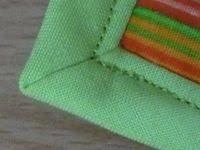 <b>салфетки</b>: лучшие изображения (12) | Placemat, Sewing crafts и ...