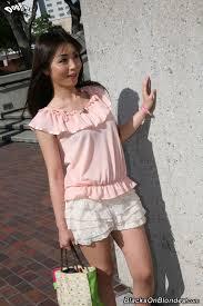 Asian Marica Hase Enjoying Double Penetration Image Gallery 97604