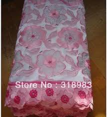 23 <b>Best High quality</b> wedding <b>lace</b> African Swiss Voile <b>Lace</b> images ...
