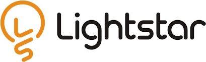 <b>Lightstar</b>   Купить товары бренда Лайтстар в интернет-магазинах ...