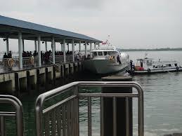 essay a trip to pulau pangkor  essay a trip to pulau pangkor