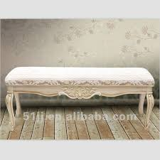 bedroom bench with 35 white bedroom bench benches best bed bench furniture