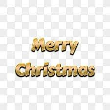 <b>Merry</b> Christmas Wordart PNG Images | Vector and PSD Files | Free ...