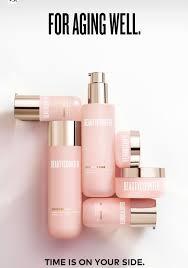 Gift Cards & Shop Beautycounter — dermalounge
