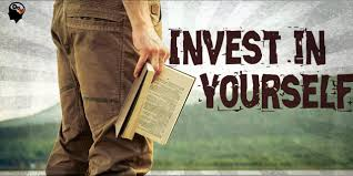 invest in yourself best motivational video part  invest in yourself best motivational video 2016 part 2