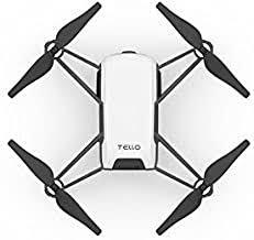 HD Camera Drone - Amazon.in