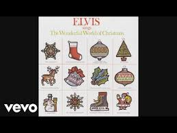 <b>Elvis Presley</b> - <b>Merry</b> Christmas Baby (Audio) - YouTube
