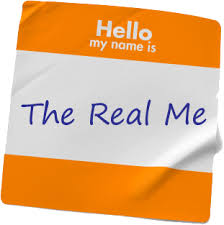Image result for the real me pictures