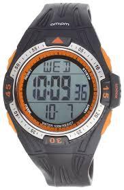 Наручные <b>часы AM</b>:<b>PM</b> PC169-G413 — сколько стоит? Сравнить ...