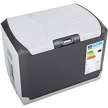 Coolboxes   <b>Cool</b> Box   <b>Electric</b> Coolbox   <b>Cooler</b> Bag