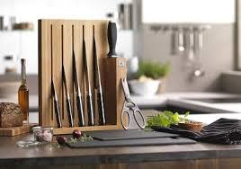 Кухонные <b>ножи</b> - купить немецкие <b>ножи</b> в интернет-магазине ...