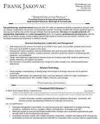 ceo resume template best template design resume s account executive resume product marketing resume more v0ncvils