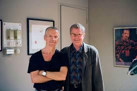 <b>Keith Jarrett</b>/Charlie Haden: <b>Last</b> Dance (ECM 2399) – Between ...