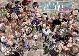 Vos animés/mangas préférés ~ Images?q=tbn:ANd9GcS4B4rpCKDWZYyNdDJnDulYEKCKag9np19ZenujFaFme3KCIo8-