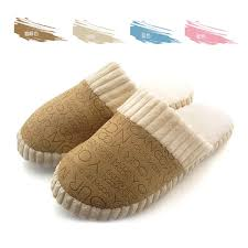 shoes living room home unisex indoor slippers home comfort shoes living room bedroom soft cot