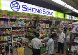 「singapore sheng siong hypermart」の画像検索結果